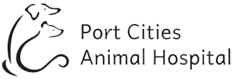 Port Cities Animal Hospital